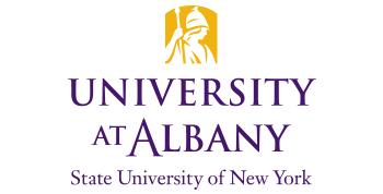 albany-logo-1