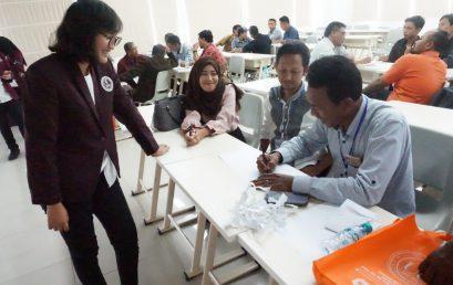 QUO VADIS: KEMITRAAN  INVESTOR dan UMKM di Indonesia