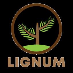 logo_lignum