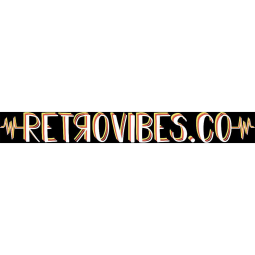 logo_retrovibes