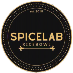 logo_spicelab