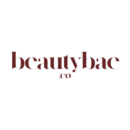 logo-beautybae