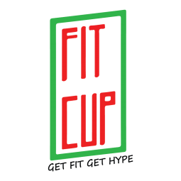 logo_fitcup