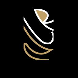 logo_naluri