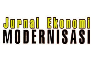 jurnal-ekonomo-modernisasi