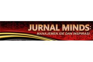jurnal-minds