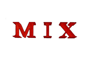 jurnal-mix