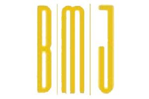 logo-jurnal-bmj