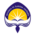 logo-universitas-atma-jaya-yogyakarta