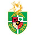 logo-universitas-atma-jaya