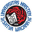 logo-universitas-satya-wacana-salatiga