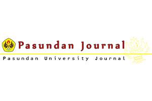 pasundan-jurnal