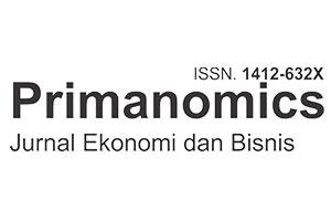 primanomics