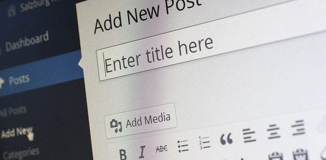 Panduan Upload Artikel
