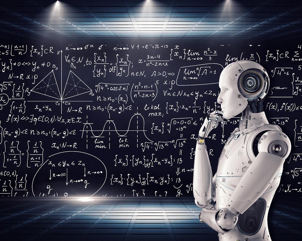 data scientist visualization