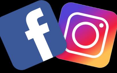 Merger Instagram, Whatsapp dan Facebook