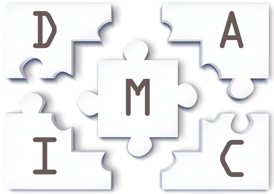 Lean + Six Sigma DMAIC