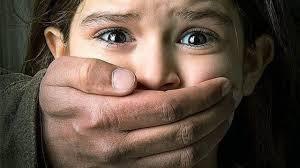 Menyikapi Pedofilia On-Line