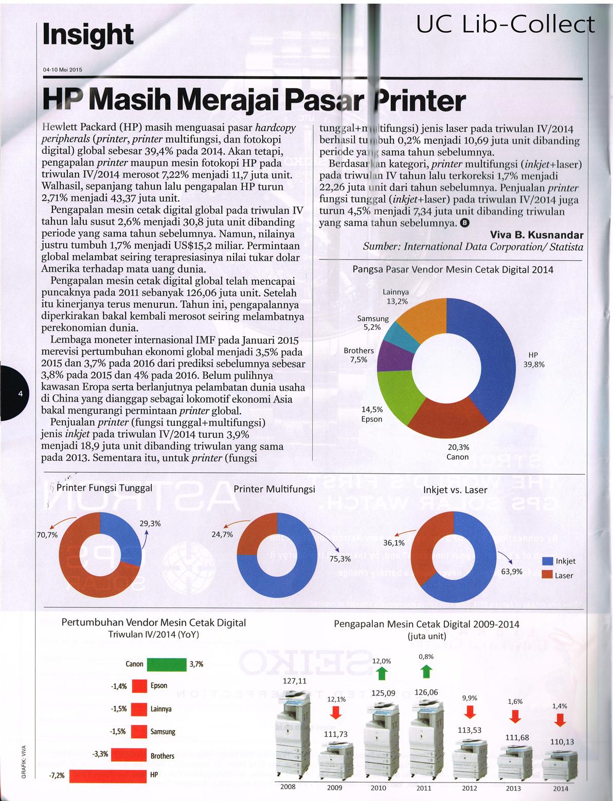 HP-Masih-Merajai-Pasar-Printer.Bloomberg-Businessweek-eds-04-10-Mei.2015.pg-4