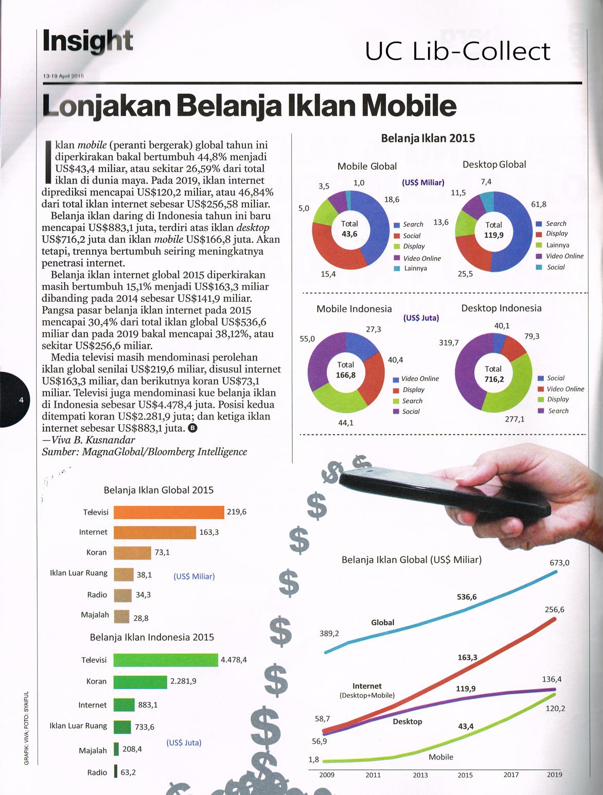 Lonjakan-Belanja-Iklan-Mobile.Bloomberg-Businessweek-eds-13-19-Apr.2015.pg-4
