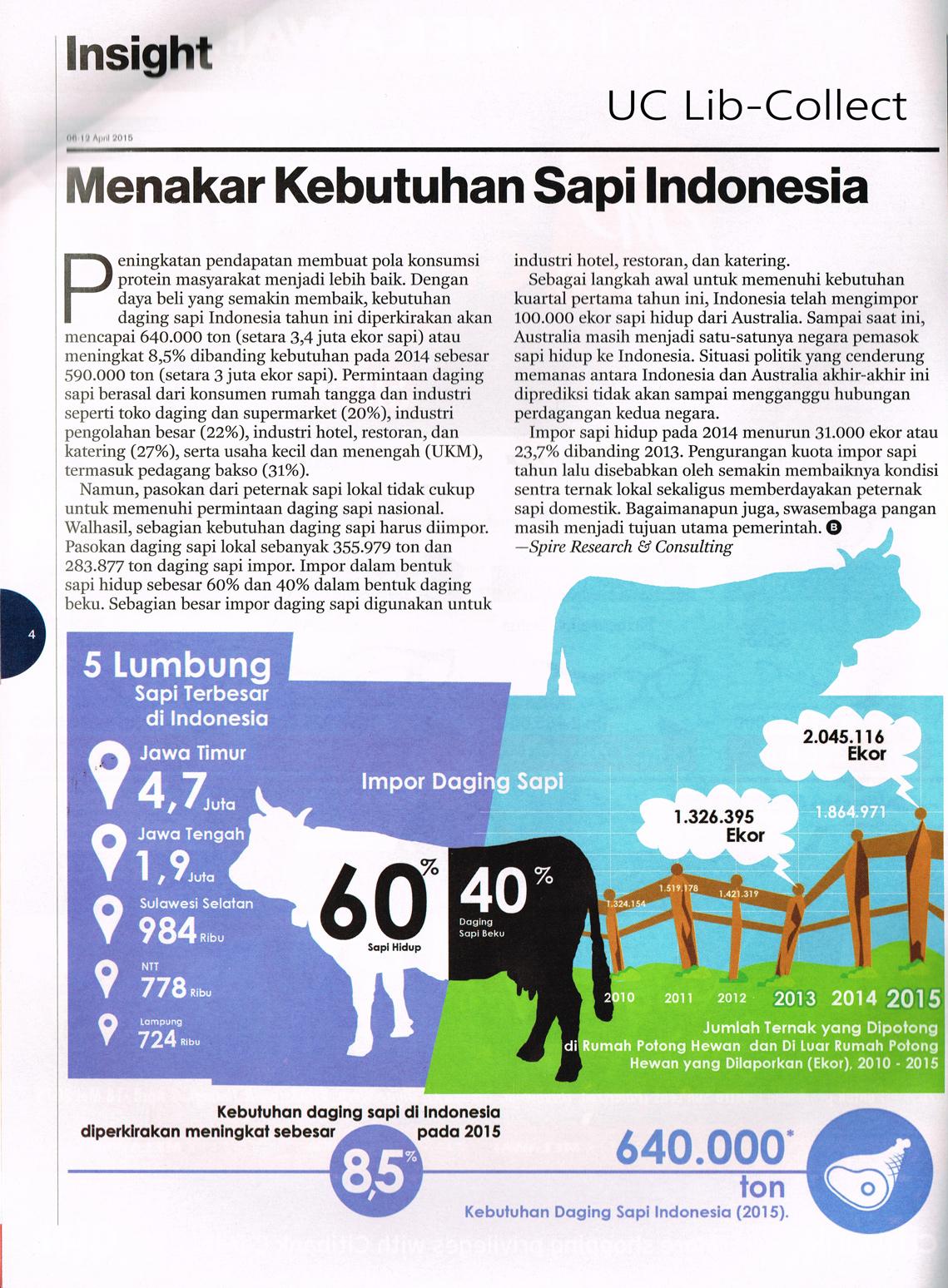 Menakar-Kebutuhan-Sapi-Indonesia.Bloomberg-Businessweek-eds-06-12-Apr.2015.pg-4