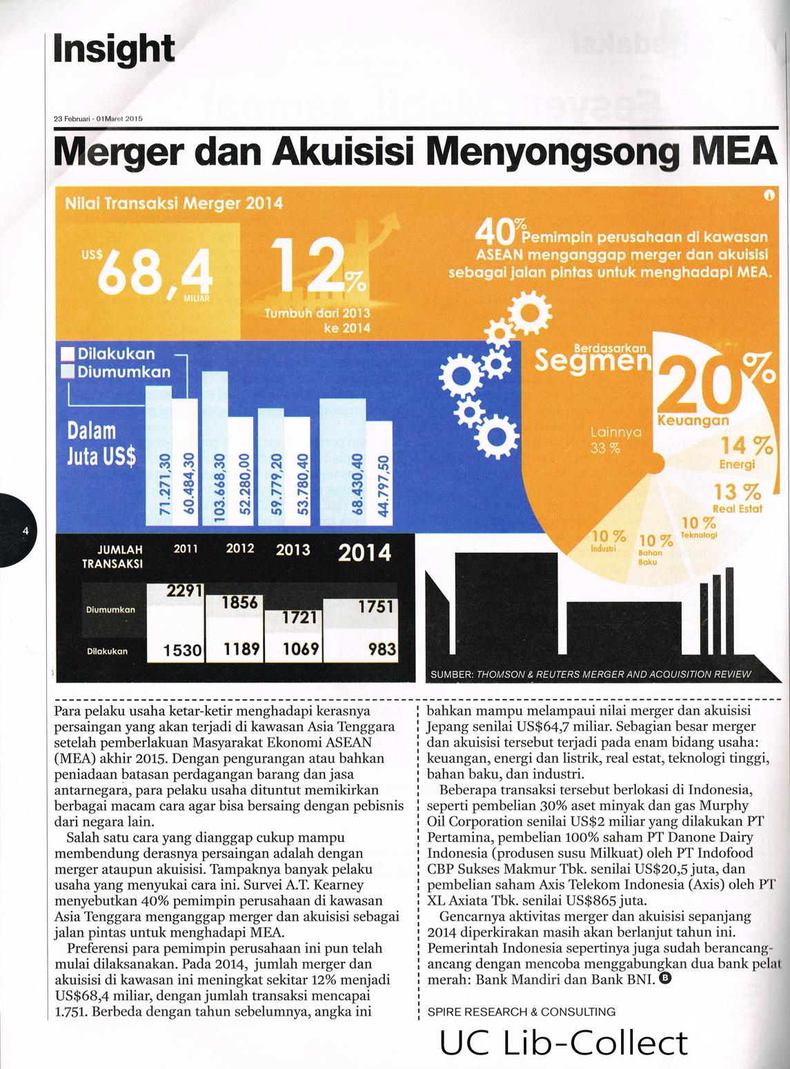 Merger-dan-Akuisisi-Menyongsong-MEA.Bloomberg-Businessweek-eds-23Feb-01Mar.2015.pg-4