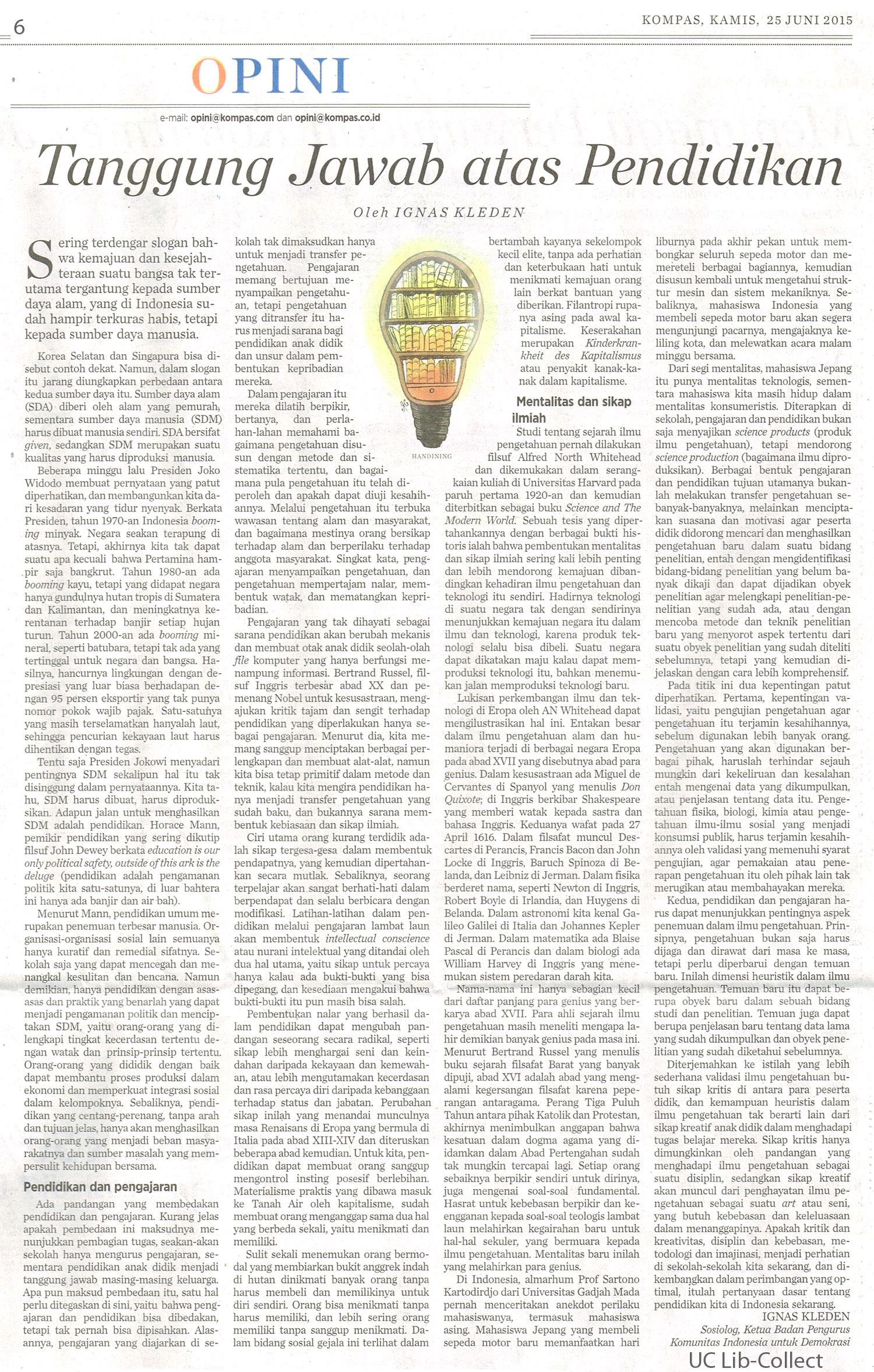 Tanggung-Jawab-atas-Pendidikan.-Kompas.25-Juni-2015.Hal.6