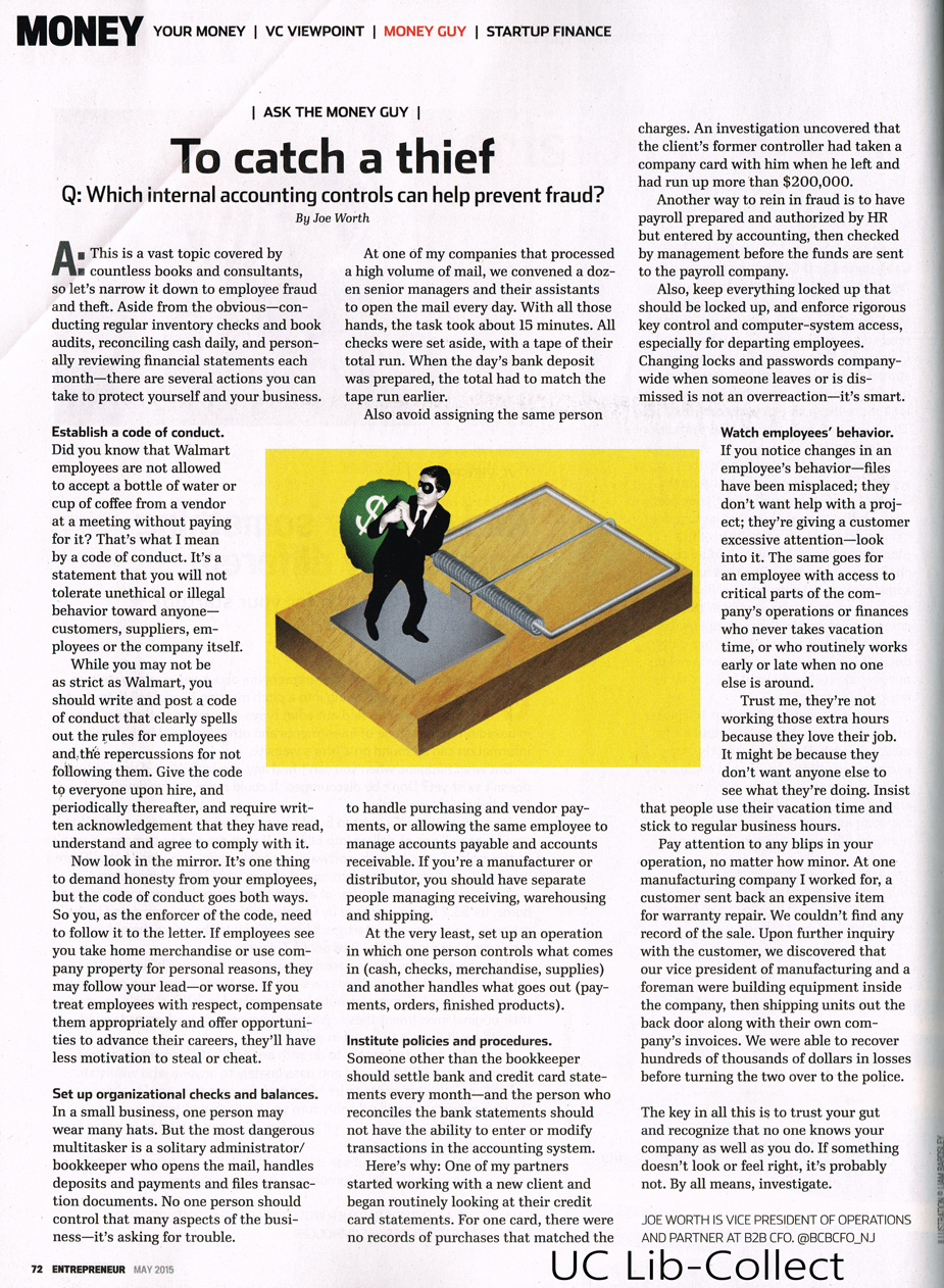 To-catch-a-thief.Entrepreneur-eds-Mei.2015.pg-72