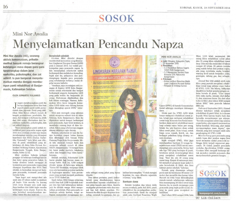 Menyelamatkan-Pecandu-Napza.-Kompas.-24-November-2016.Hal_.16