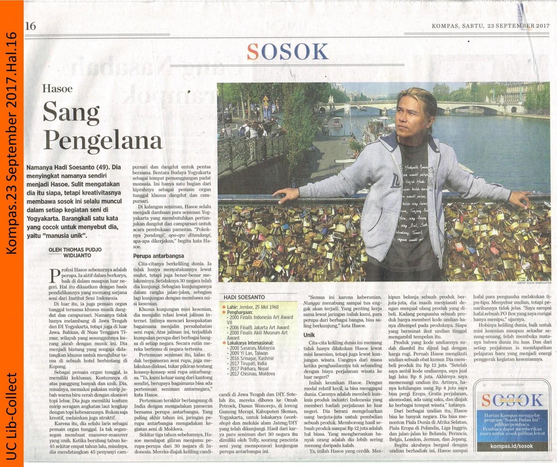 Hasoe_Sang Pengelana.Kompas.23 September 2017.Hal 16 001-page-001