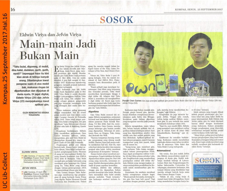 Main main Jadi Bukan Main.Kompas.25 September 2017.Hal 16 001-page-001
