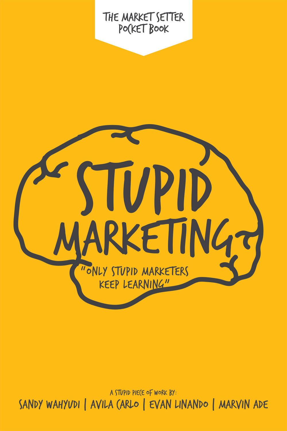 Cover-STUPID-Marketing