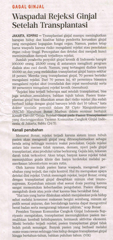 Kesehatan Maret 2018 Archives - Universitas Ciputra b77bc15367