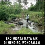 Wonosalam