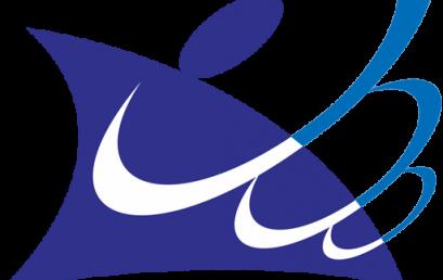 Program Bantuan Seminar Luar Negeri bagi Dosen / Peneliti 2018