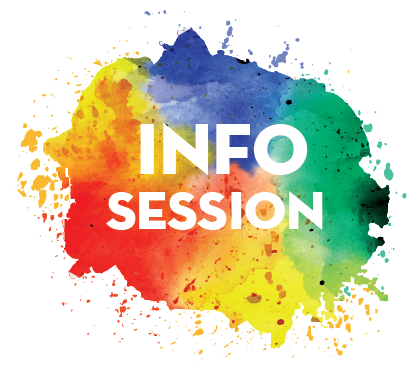 Info Session 1