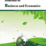 An Analysis Business Ethics and Performance Management towards Sustainability Retail Traditional in Indonesia