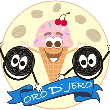 Oro D_Jero