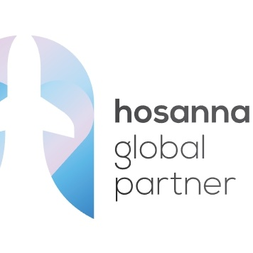 Hosanna Tour – Travel