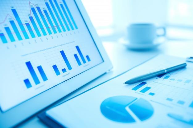 Strategi Marketing Perusahaan Multi Nasional di Era Digital