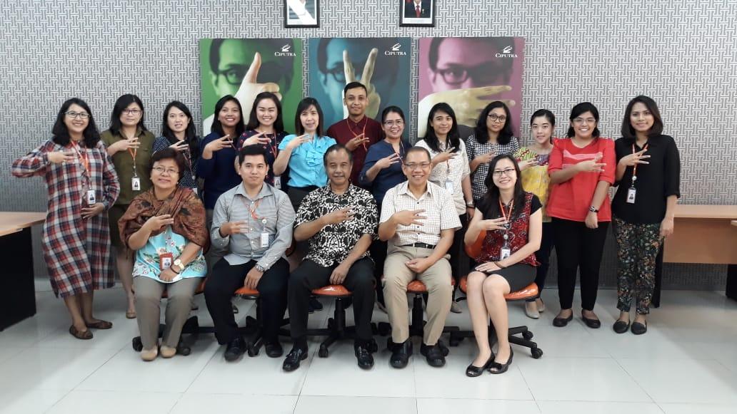 QA Pic Workshop Pengembangan Instrumen Survei