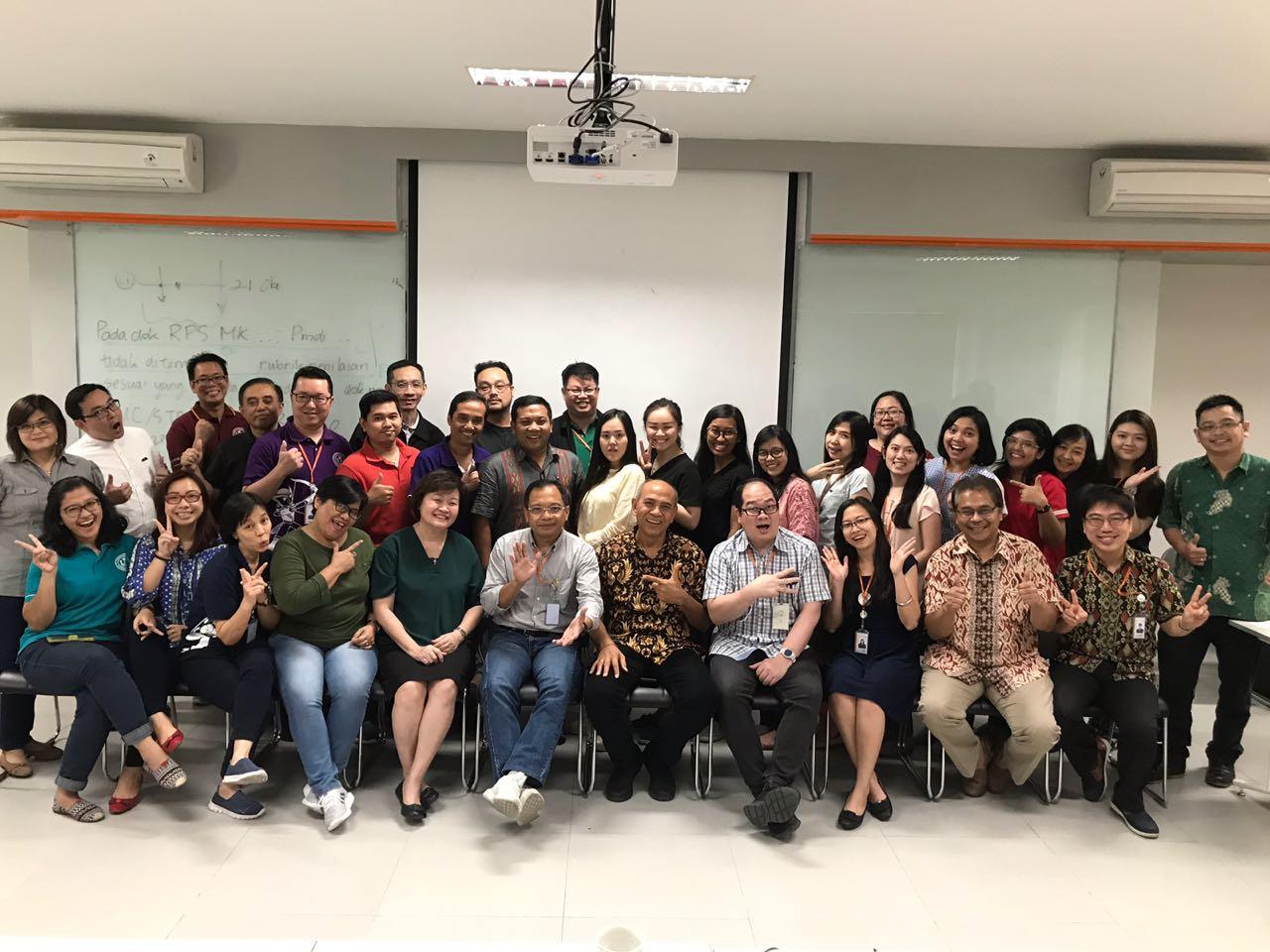 20180921_QA_Pic_Training Internal Auditor#25